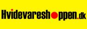 HvidevareShoppen Logo