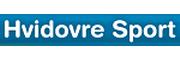 Hvidovre Sport Logo