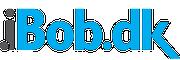 iBob.dk Logo