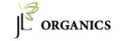 Jl Organics Logo