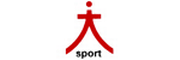 jt-sport Logo