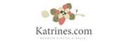 Katrines Logo
