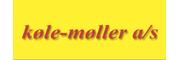 køle-møller Logo