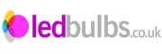 LED Bulbs Logo