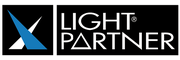 Lightpartner Logo