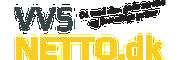 VVSnetto Logo