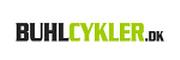 Buhlcykler Logo