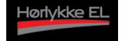 Helelektriker.dk Logo