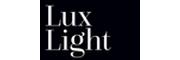 Luxlight.dk Logo