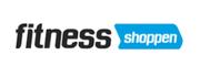 fitnessshoppen.dk Logo
