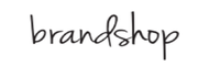 Brandshop Logo