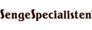 SengeSpecialisten Logo