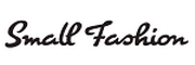 SmallFashion  Logo
