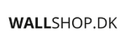 Wallshop Logo