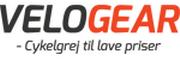 Velogear Logo