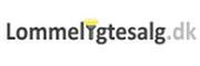 Lommelygtesalg.dk Logo