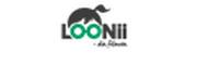 Loonii Logo
