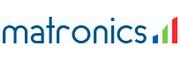 Matronics Logo