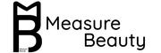 Measure Beauty Logo