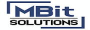 MBit Solutions Logo
