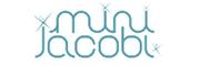 MiniJacobi Logo