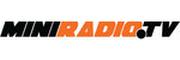 Miniradio Logo