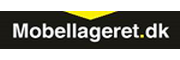 Møbellageret Logo
