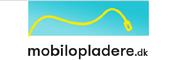 Mobilopladere Logo