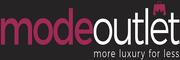 Modeoutlet Logo