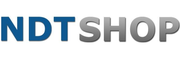 NDTShop Logo