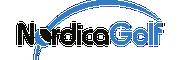 NordicaGolf Logo