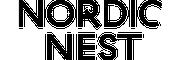 Nordic Nest DK Logo
