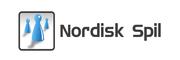 Nordisk Spil Logo