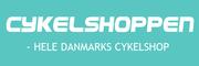 Cykelshoppen.dk Logo