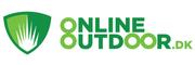 Online Outdoor Logo