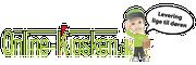 Online-Kiosken Logo