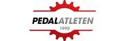 Pedalatleten Logo