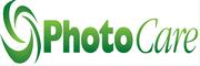 PhotoCare Logo