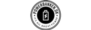 Powerbanken.dk Logo