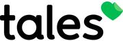 Tales Logo