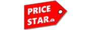 Pricestar Logo