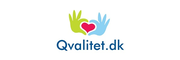 Qvalitet Logo