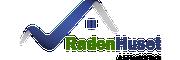 Radonhuset Logo