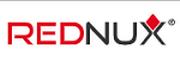 Rednux Logo