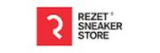 Rezet Logo