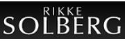 Rikke Solberg Logo