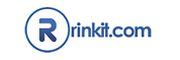 Rinkit Logo