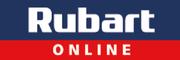 Rubart Logo