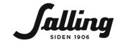 Salling Logo