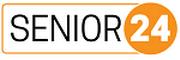 Senior24 Logo
